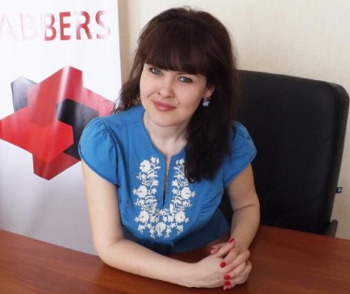 Fabbers_Oksana_Orlyanskaya