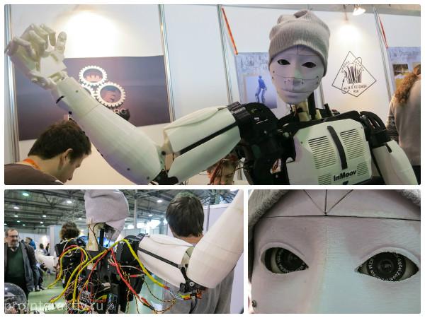 ROBOTICS_EXPO_11_2014_06
