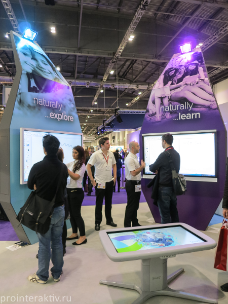 smart_booth_01